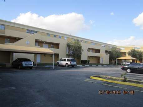 9367 Fountainbleau Blvd, Unit #g239 - Photo 1