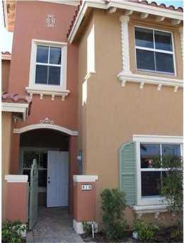 810 SW 143 Terrace, Unit #810 - Photo 1