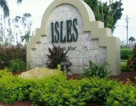 13090 Vista Isles Dr Unit #127 - Photo 1