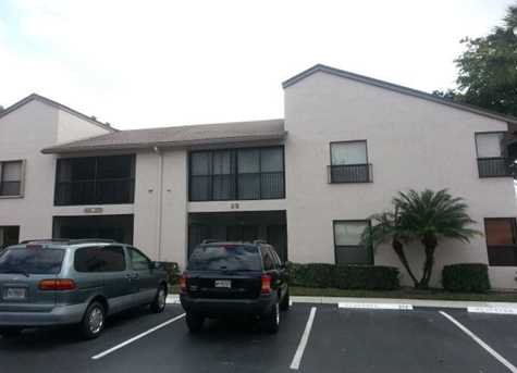 3226 NW 47th Ave, Unit #3103 - Photo 1