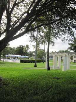 2704 Nassau Bnd, Unit #h2 - Photo 1