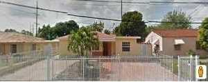 4530 NW 5 St - Photo 1