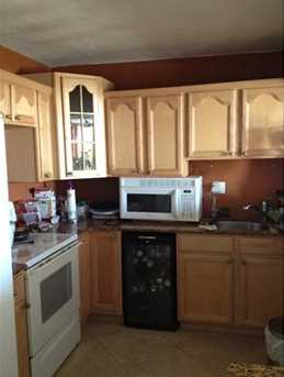 2100 San Souci Bl, Unit #a-1509 - Photo 1