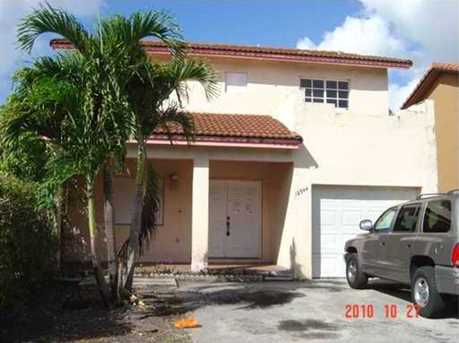 12344 NW 97 Ct - Photo 1