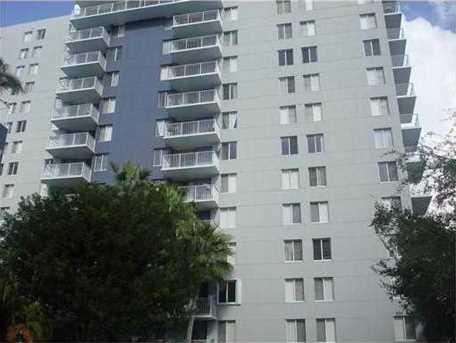 800 N Miami Av Unit #e-1404 - Photo 1