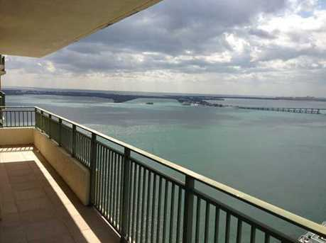 1155 Brickell Bay Dr, Unit #3401 - Photo 1