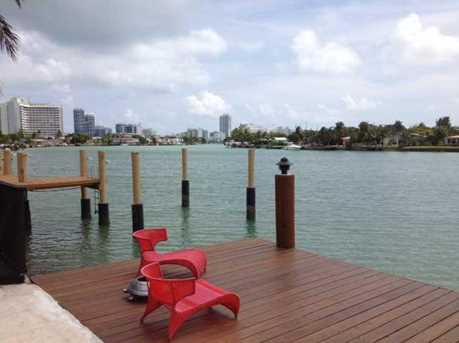 1366 S Biscayne Point Rd - Photo 1