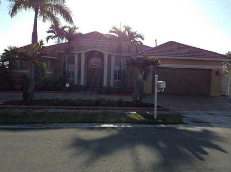 14064 NW 16th Dr - Photo 1