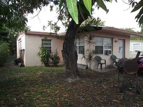 14230 NW 22 Ct - Photo 1