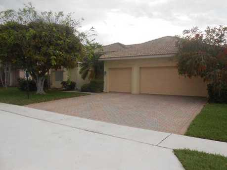 12355 Clearfalls Dr - Photo 1