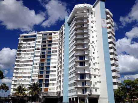 1351 NE Miami Gardens Dr Unit #1126E - Photo 1