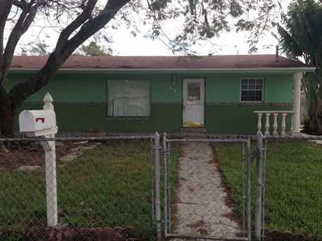 4170 NW 200 St - Photo 1