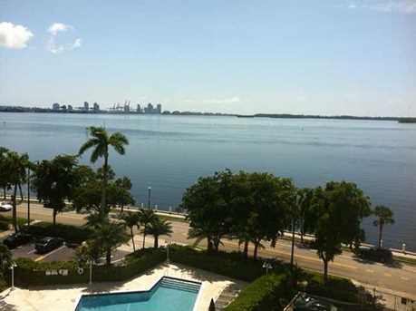 1430 Brickell Bay Dr Unit #701 - Photo 1