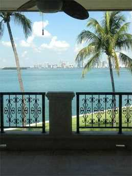4921 Fisher Island Dr Unit #4921 - Photo 1