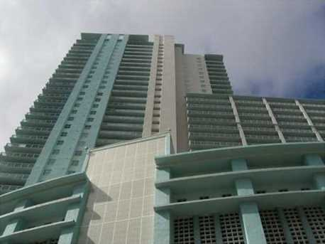1250 S Miami Av Unit #1405 - Photo 1
