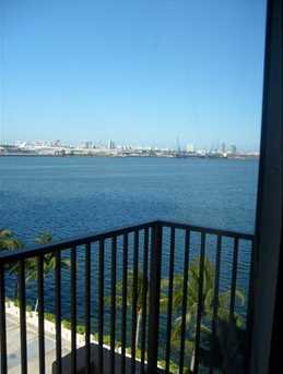540 Brickell Key Dr Unit #830 - Photo 1