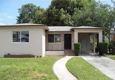 3460  Florida Av - Photo 1