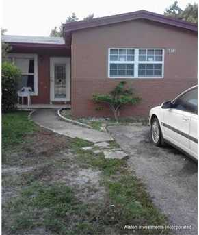 6872 SW 18th Ct - Photo 1