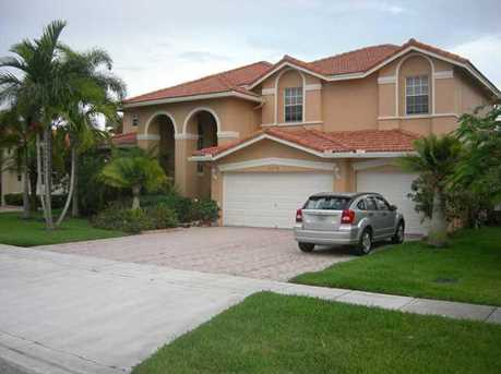 16428 NW 13th St - Photo 1