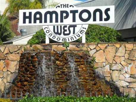 8020 Hampton Bl Unit #307 - Photo 1