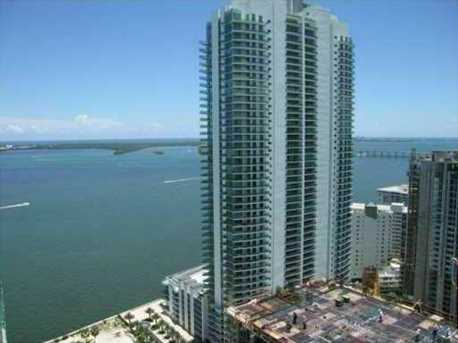 1200 Brickell Bay Dr Unit #2409 - Photo 1