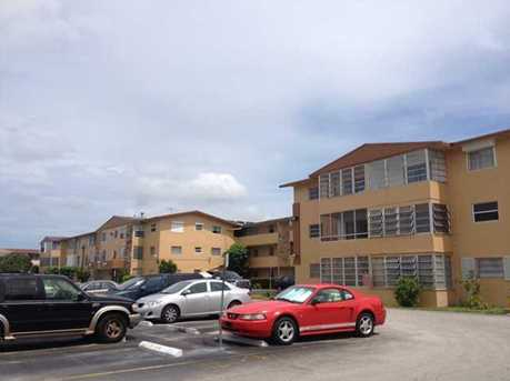 140 Royal Palm Rd, Unit #105 - Photo 1