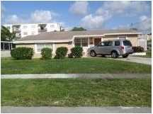 4411 NW 34th Ct - Photo 1