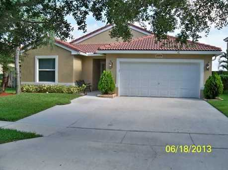 19256 NW 24th Ct - Photo 1