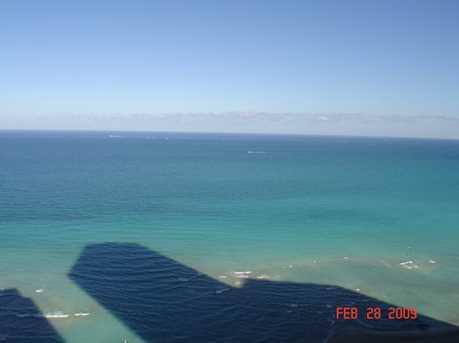 1800 S Ocean Dr, Unit #2801 - Photo 1