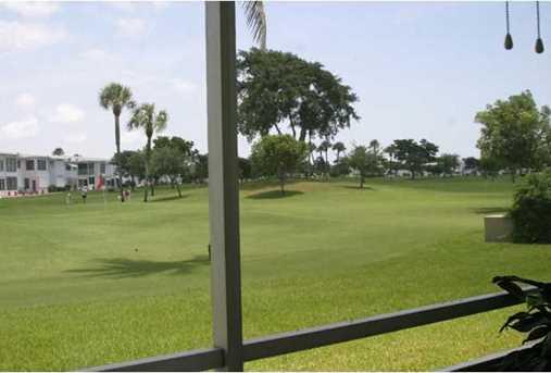 301 S Golf Bl Unit #175 - Photo 1