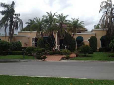 5263 NW 94 Doral Pl - Photo 1