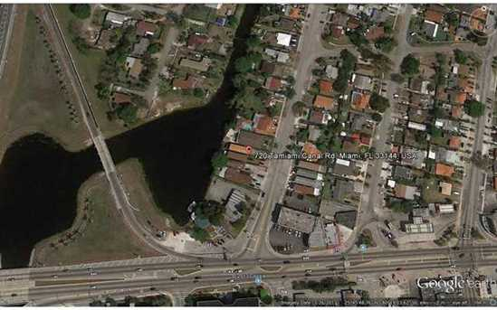 720 Tamiami Canal Rd - Photo 1