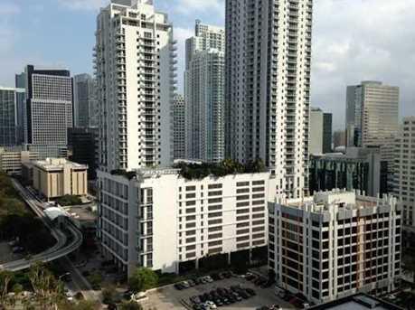1250 S Miami Av, Unit #802 - Photo 1