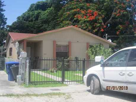 3011 NW 55 St - Photo 1