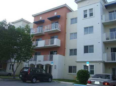 11040 SW 196 St, Unit #210B - Photo 1