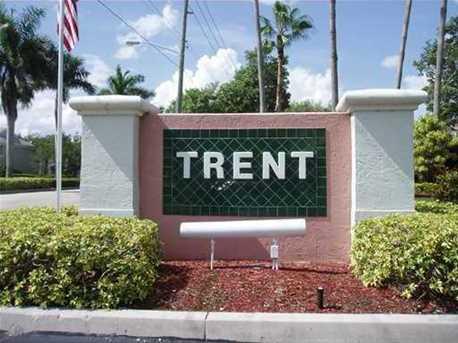 7527  Trent Dr Unit #114 - Photo 1