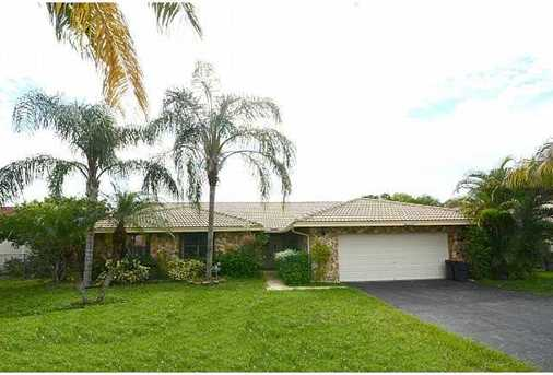 5100 NW 66th Dr - Photo 1