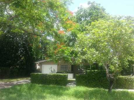 1231 Red Rd - Photo 1