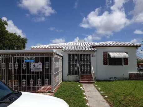 771 NW 55 St - Photo 1