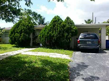 440 NW 41st St - Photo 1
