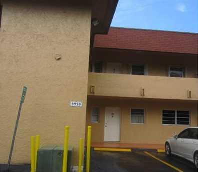 9950 SW 88 St Unit #424 - Photo 1