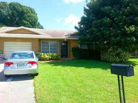 3311 NW 69th Ct - Photo 1