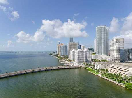 701 Brickell Key Bl, Unit #2203 - Photo 1
