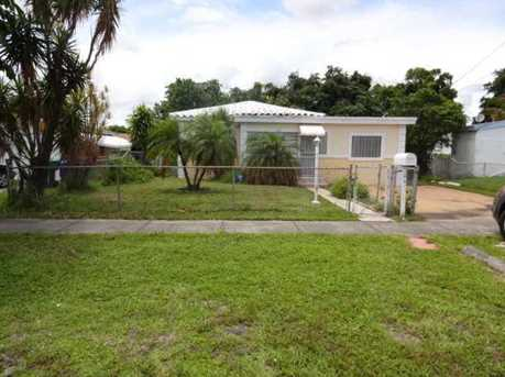 1875 NW 151 St - Photo 1