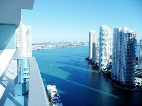 200 Biscayne Blvd Wy Unit #3106 - Photo 1