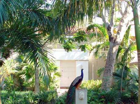 6702 Magnolia Ct - Photo 1