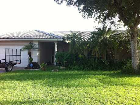 10320 NW 16th Ct - Photo 1