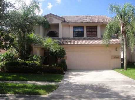 10450 NW 12th Pl - Photo 1
