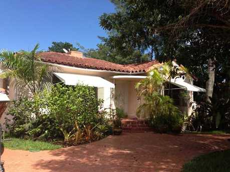 14451 S Biscayne River Dr - Photo 1