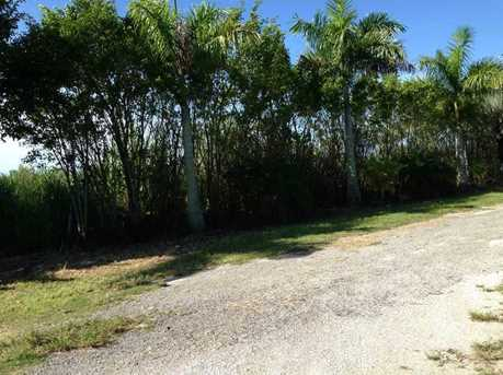 15300 SW 204 St (Approx) - Photo 1